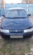 Лада 2110, 1998 год, 105 000 руб.