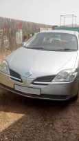Nissan Primera, 2005 год, 355 000 руб.