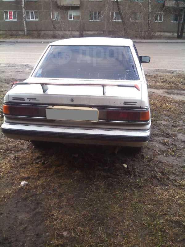 Toyota Vista, 1987 год, 29 998 руб.