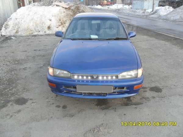 Toyota Sprinter, 1994 год, 90 000 руб.