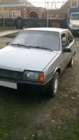Лада 21099, 1994 год, 38 000 руб.