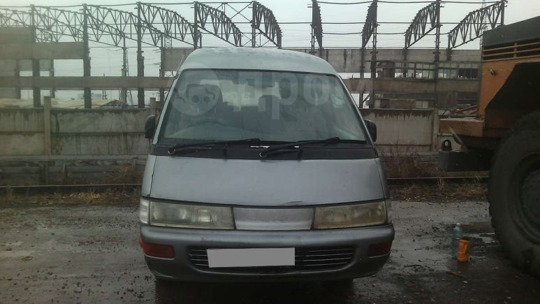 Toyota Town Ace, 1992 год, 130 000 руб.