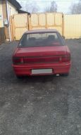 Mazda Familia, 1991 год, 63 000 руб.