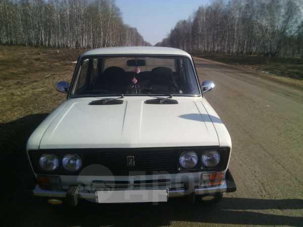 Лада 2106, 1998 год, 70 000 руб.