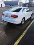 Volkswagen Jetta, 2014 год, 790 000 руб.