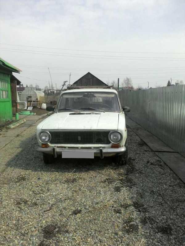 Лада 2102, 1980 год, 25 000 руб.