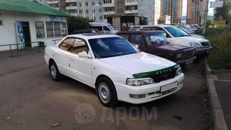 Toyota Vista, 1995 год, 57 000 руб.
