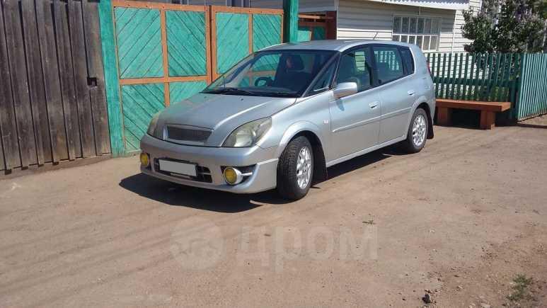 Toyota Opa, 2001 год, 265 000 руб.