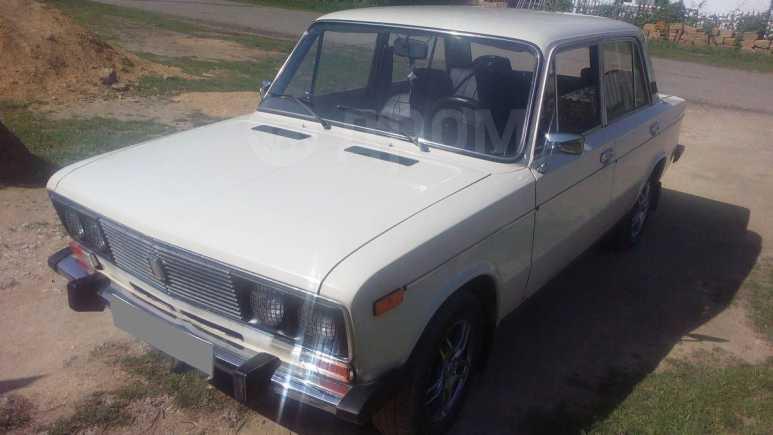 Лада 2106, 1987 год, 150 000 руб.