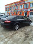 Ford Mondeo, 2007 год, 299 000 руб.