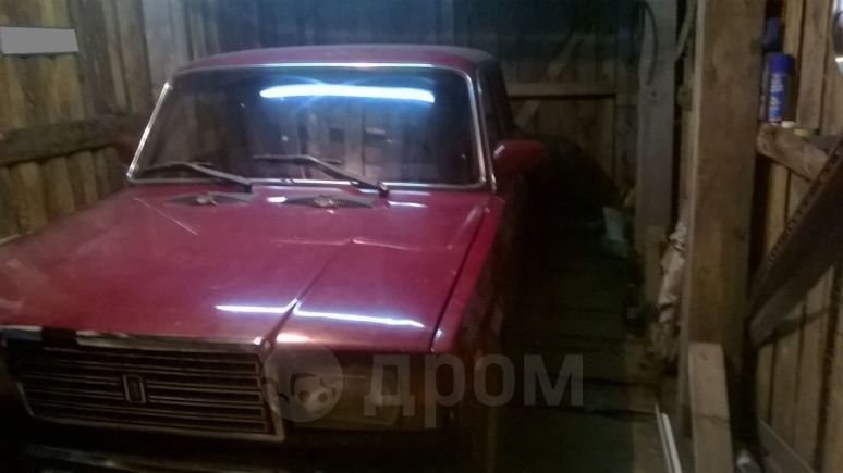 Лада 2107, 1995 год, 40 000 руб.