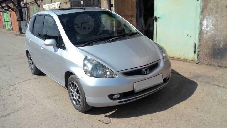 Honda Fit, 2002 год, 290 000 руб.