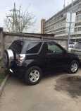Suzuki Grand Vitara, 2008 год, 549 000 руб.