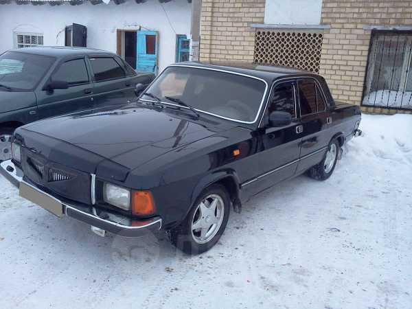 ГАЗ 3102 Волга, 2003 год, 130 000 руб.