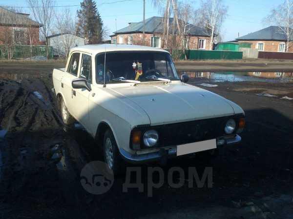 ИЖ ИЖ, 1983 год, 33 000 руб.