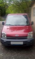Ford Tourneo Connect, 2005 год, 350 000 руб.