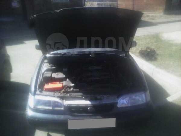 Hyundai Sonata, 1995 год, 85 000 руб.