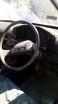 Toyota Tercel, 1988 год, 80 000 руб.