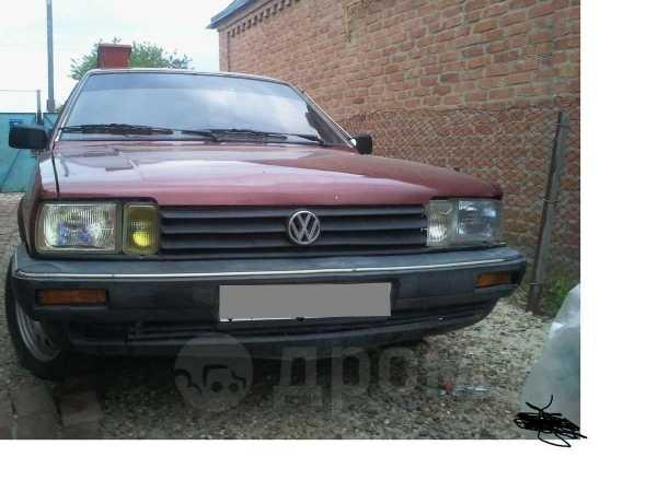 Volkswagen Passat, 1986 год, 65 000 руб.