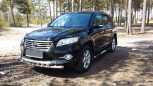 Toyota RAV4, 2011 год, 1 200 000 руб.