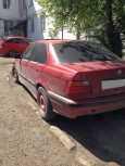 BMW 3-Series, 1993 год, 65 000 руб.