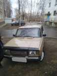Лада 2107, 1987 год, 40 000 руб.