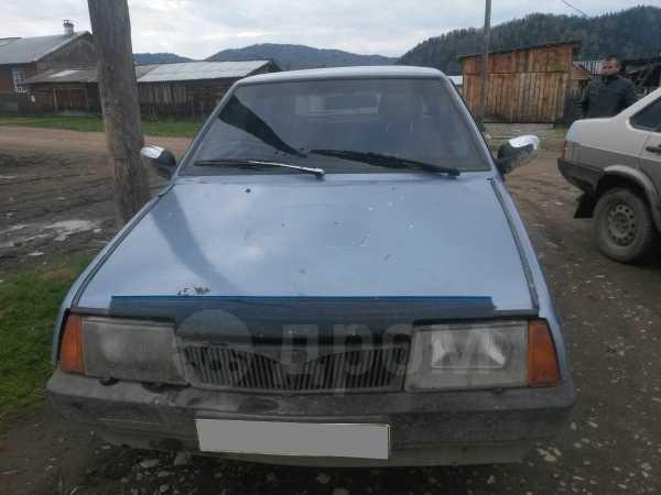 Лада 2108, 1988 год, 25 000 руб.