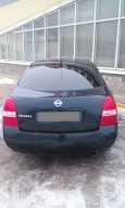 Nissan Primera, 2006 год, 345 000 руб.