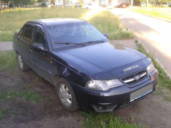 Daewoo Nexia, 2009 год, 150 000 руб.
