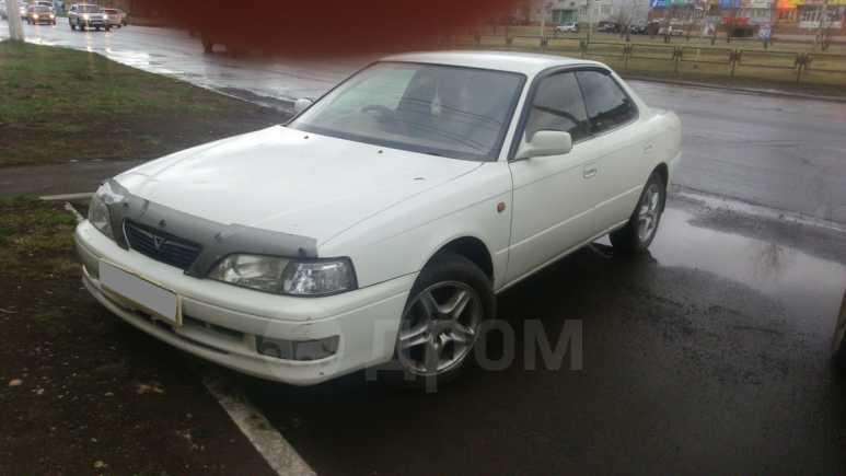 Toyota Vista, 1997 год, 230 000 руб.
