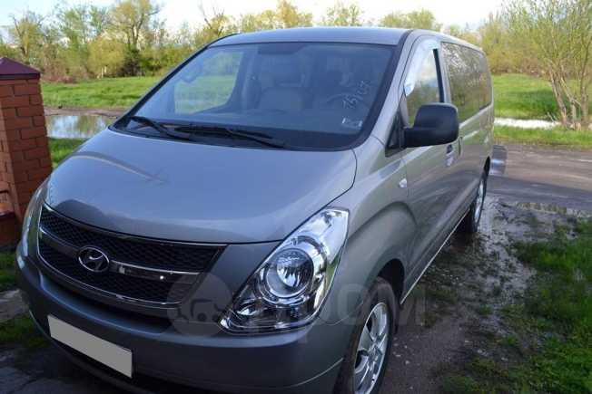 Hyundai Grand Starex, 2014 год, 1 900 000 руб.
