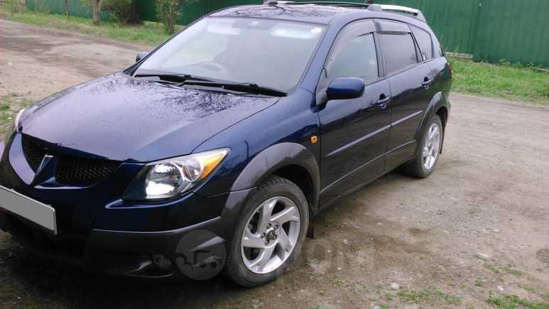 Toyota Voltz, 2002 год, 400 000 руб.
