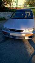 Mazda Familia, 1994 год, 140 000 руб.