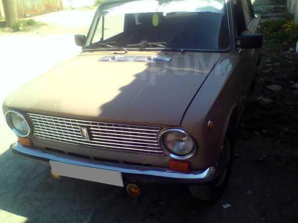 Лада 2101, 1986 год, 42 000 руб.