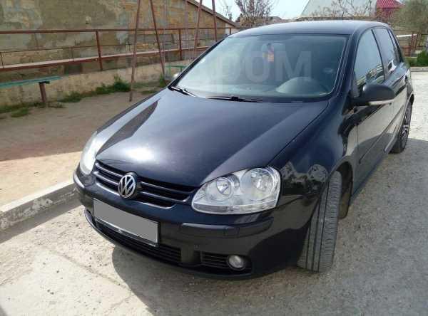 Volkswagen Golf, 2008 год, 460 000 руб.