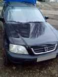Honda CR-V, 1998 год, 280 000 руб.