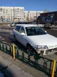 Mazda Familia, 2002 год, 190 000 руб.