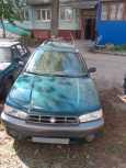 Subaru Legacy, 1998 год, 230 000 руб.