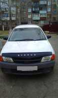 Nissan AD, 1999 год, 145 000 руб.