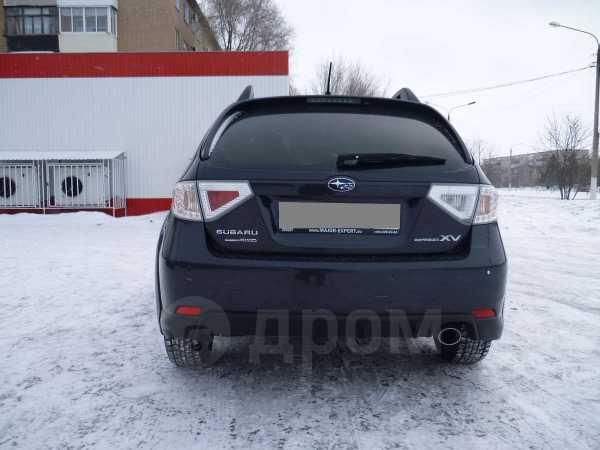 Subaru Impreza, 2011 год, 710 000 руб.