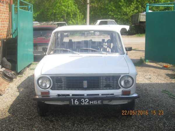 Лада 2101, 1979 год, 28 000 руб.