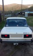 Лада 2105, 1994 год, 48 000 руб.