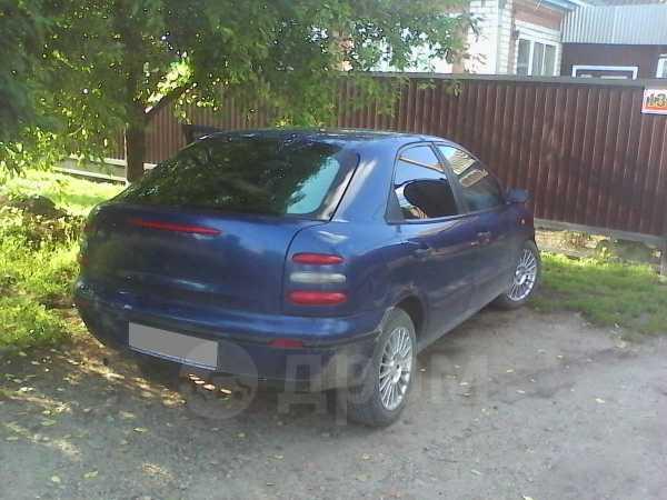 Fiat Brava, 1997 год, 135 000 руб.
