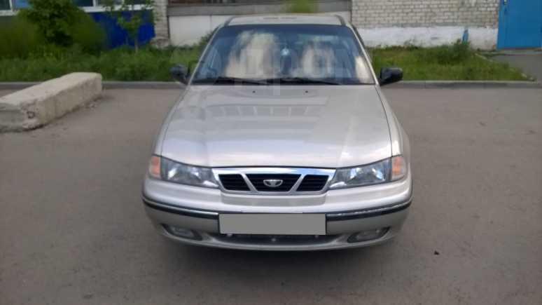 Daewoo Nexia, 2006 год, 130 000 руб.