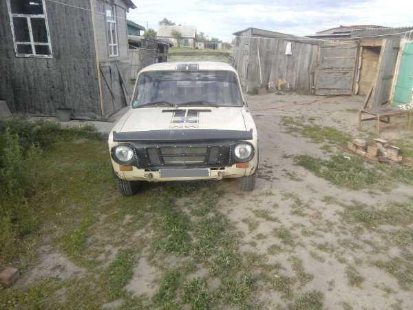 Лада 2101, 1980 год, 20 000 руб.