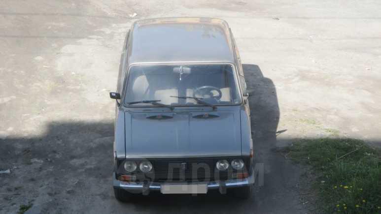 Лада 2106, 2001 год, 40 000 руб.