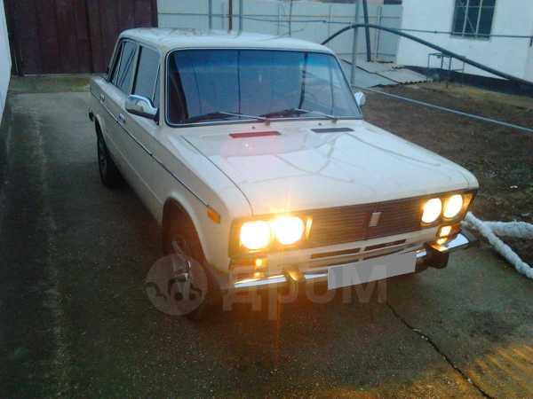 Лада 2106, 1986 год, 75 000 руб.