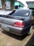 Toyota Cresta, 1998 год, 260 000 руб.