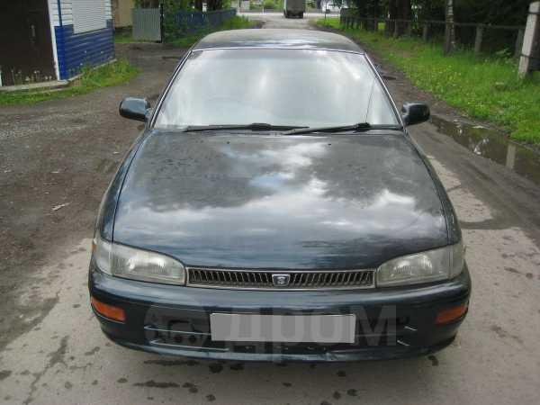 Toyota Sprinter, 1994 год, 112 000 руб.