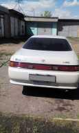 Toyota Mark II, 1995 год, 198 000 руб.